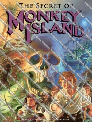 the-secret-of-monkey-island